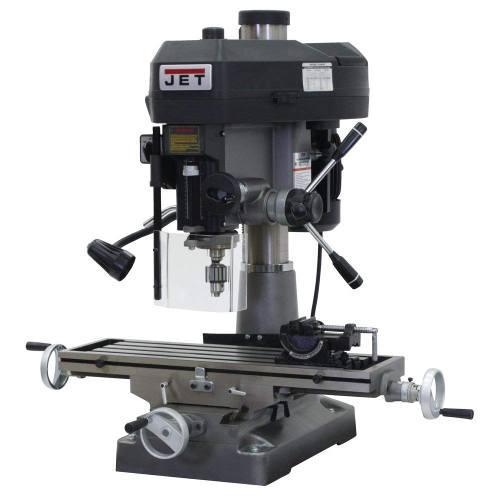 JET JMD-18 350018 Mini Mill