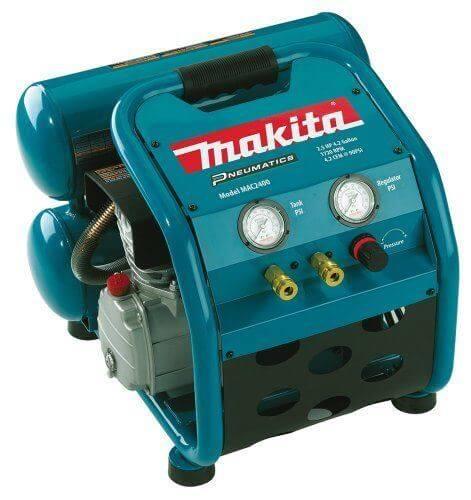 Makita MAC2400 Big Bore