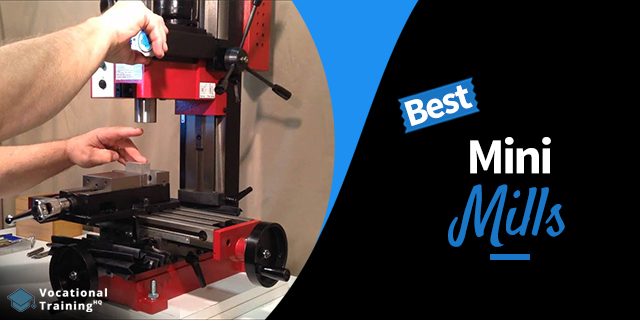 The Best Mini Mills for 2019