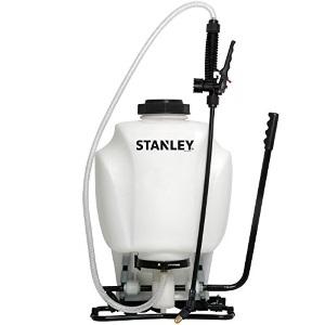 Stanley 61804 Backpack Sprayer