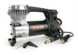 VIAIR 85P Air Compressor Kit