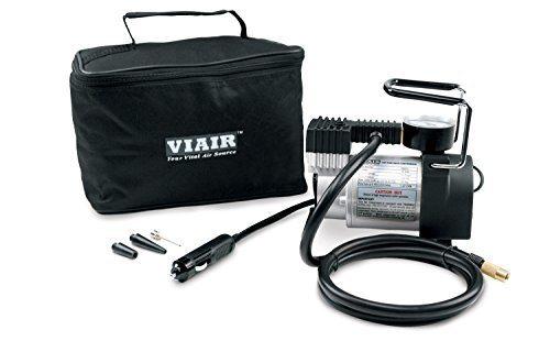 Viair 00073 70P Air Compressor