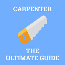 carpenter ultimate guide