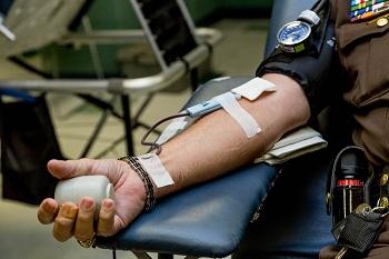 Free Phlebotomy Training in San Antonio