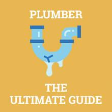 plumber ultimate guide