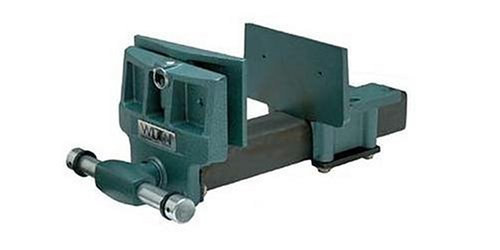 Wilton 63144 Woodworking Vise