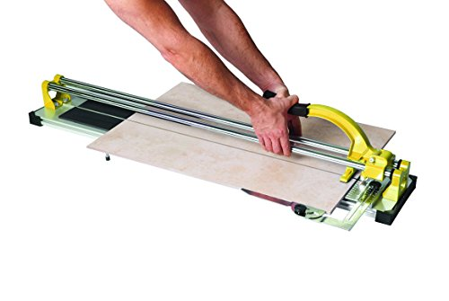 QEP 10900Q Manually-Operated Tile Cutter