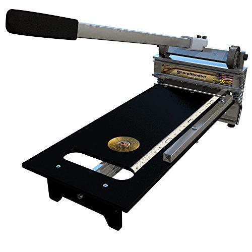 Bullet Tools ES00-0009 Laminate Flooring Cutter