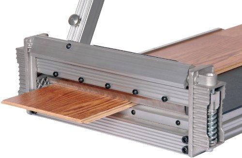 Roberts 10-64 Laminate Floor Cutter
