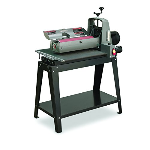 SuperMax 19-38 Drum Sander Tool