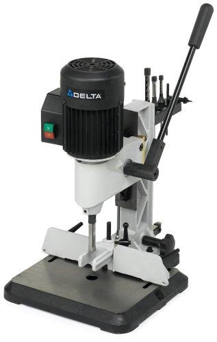 DELTA 14-651 Mortising-Machine