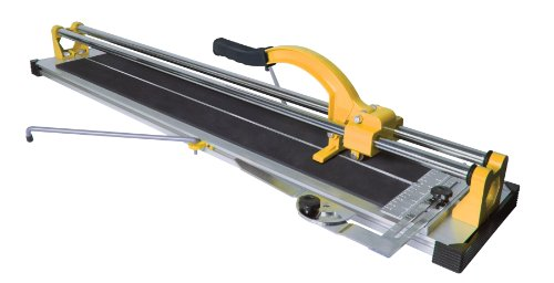QEP 10630Q Manual Tile Cutter
