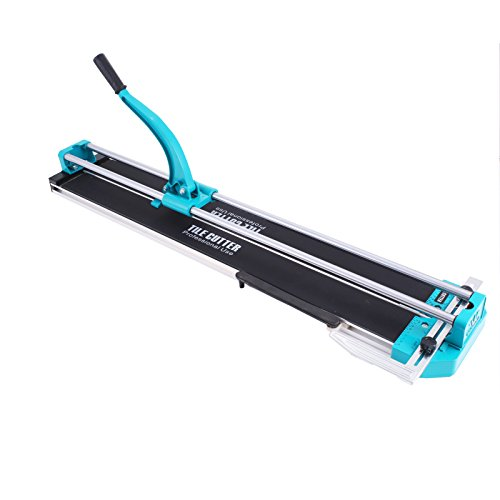Mophorn Manual Tile Cutter 47 Inch