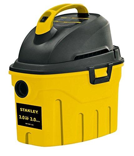 Stanley SL18123P Mini Shop Vacuum