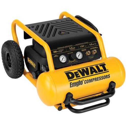 DEWALT D55146