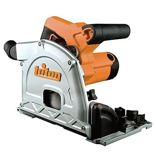 Triton TTS1400 6-1/2-Inch