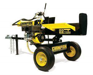 Champion Power Equipment No.92221