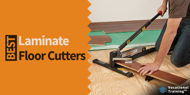 The Best Laminate Floor Cutters for 2020