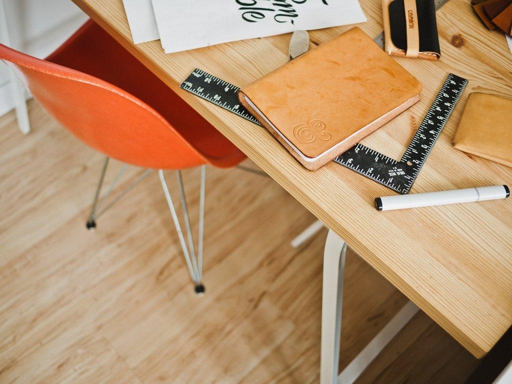 Associate's Degree, Online, Design Studies