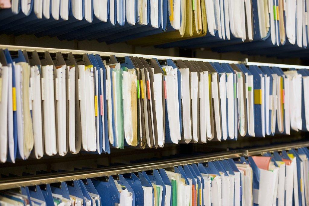 Associate's Degree, Online, Medical Office Management
