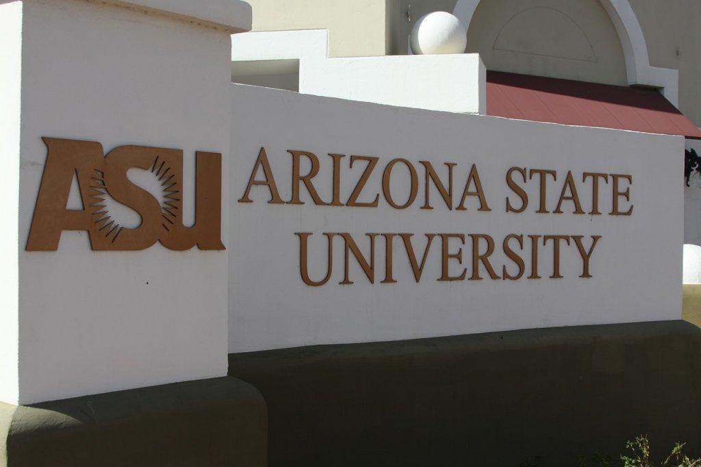 Arizona State University, Journalism