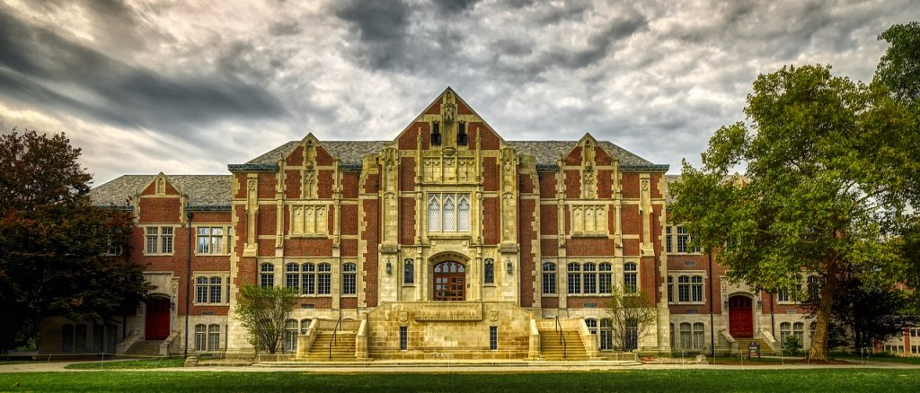 Ball State University, Journalism