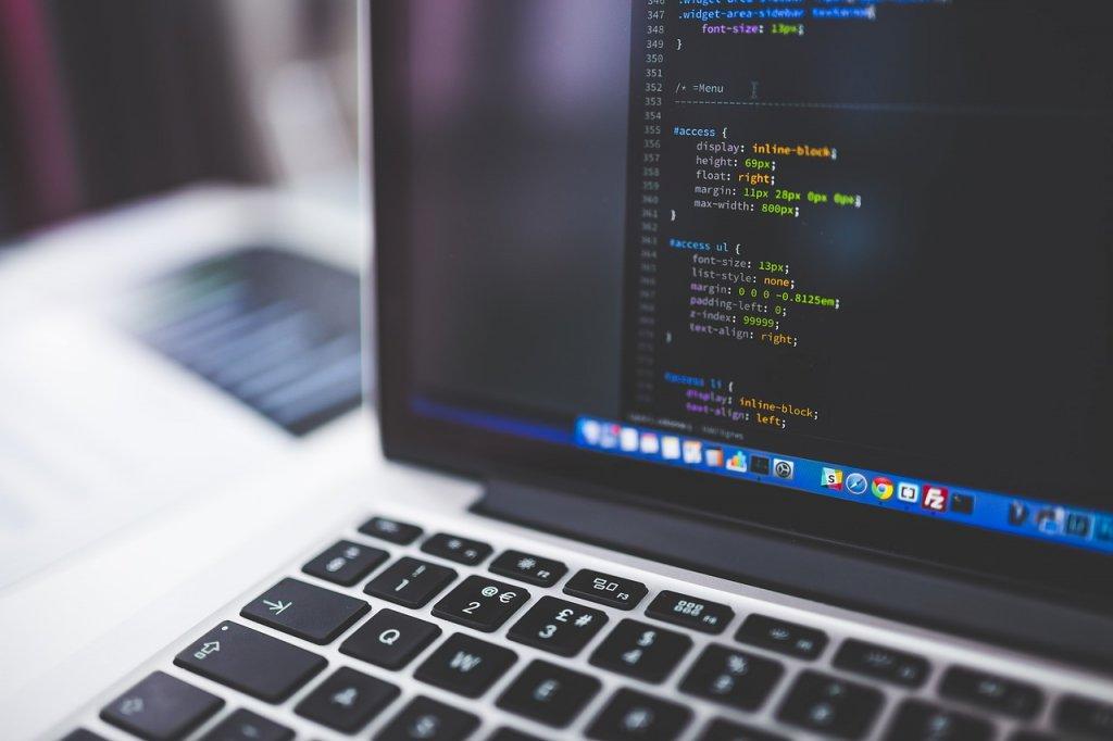 Associate's Degree, Online, Software Development