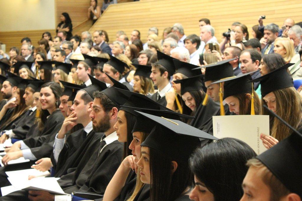 Kent State University, Journalism