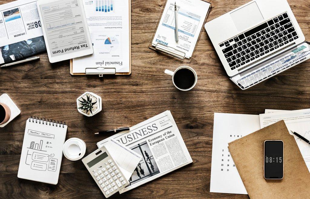 Associate's Degree, Online, Marketing
