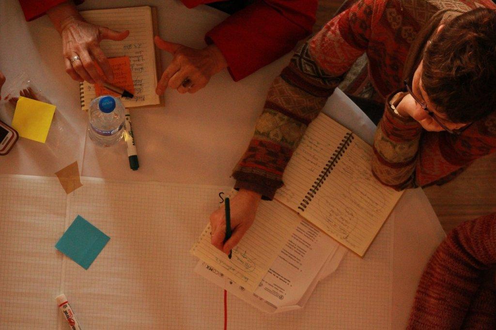 Associate's Degree, Online, Human Resources