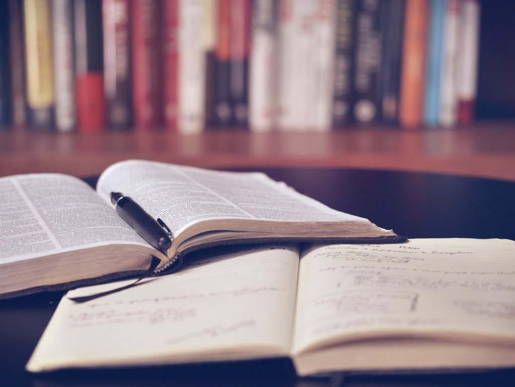 Associate's Degree, Online, General Education