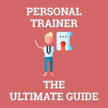 How to Become a Certified Personal Trainer: Career, Salary