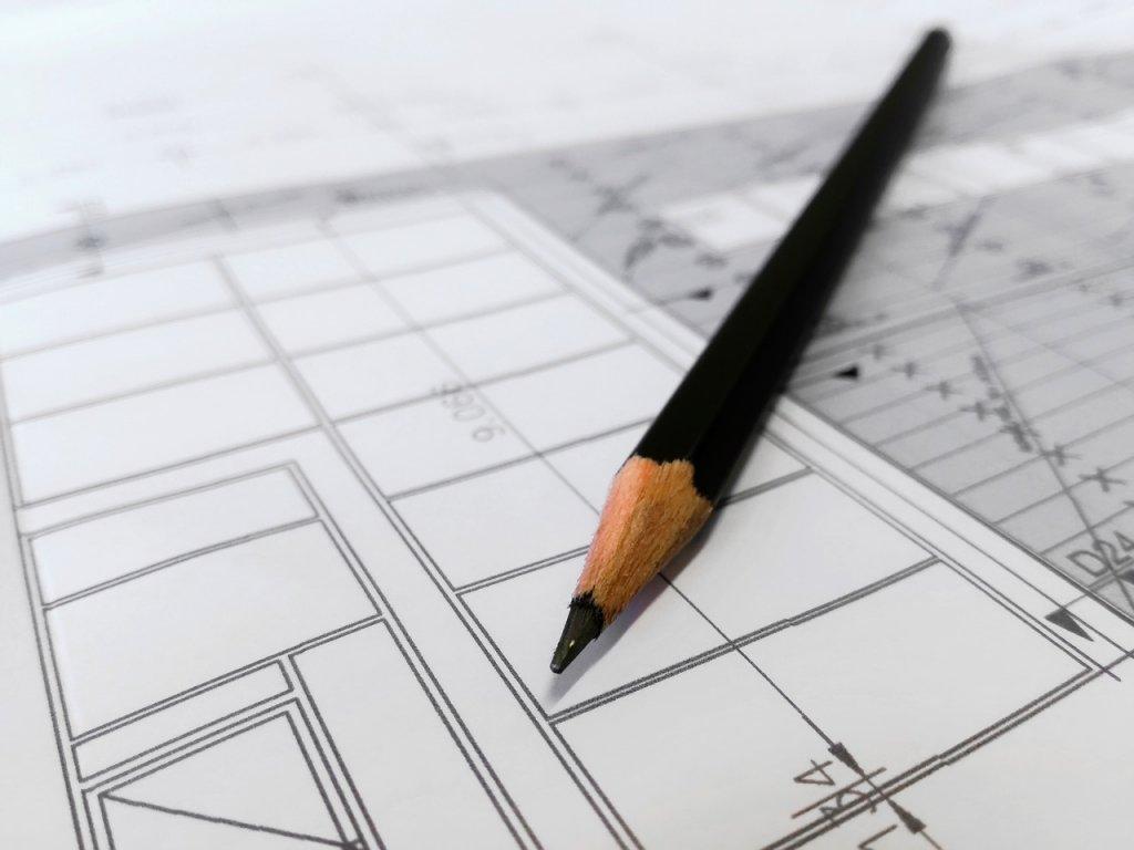 Social Science, Career, Urban Planner