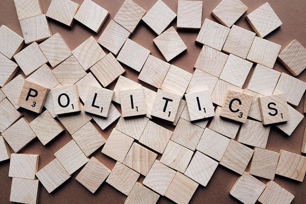 Politics, Research, Politics Scientist