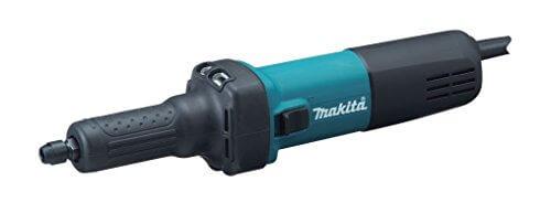 Makita GD0601 Electric Die Grinder