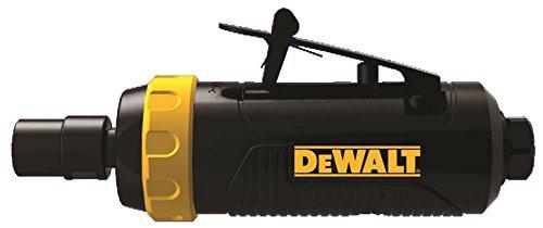 DEWALT DWMT70783 Straight Die-Grinder