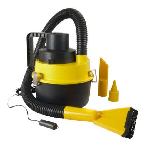 Wagan 750 Wet-Dry Vacuum