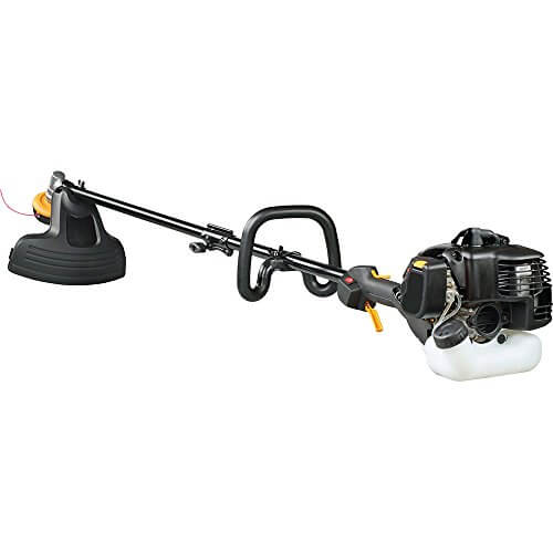 Poulan Pro Gas-Powered Weed-Eater (967105301)