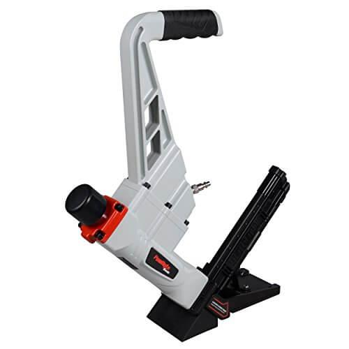 PowRyte 500022 Flooring-Nailer