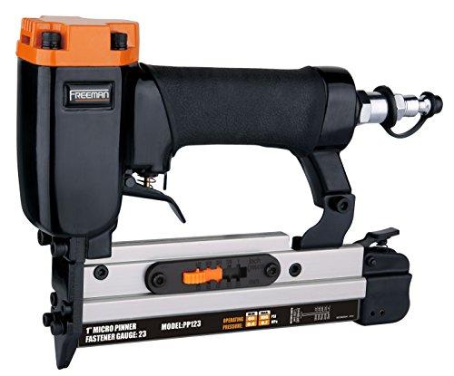 Freeman PP123 23 Gauge Pin Nailer