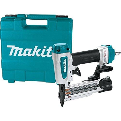 Makita AF353 Pinning Nailer