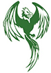Highland Academy Charter School logo