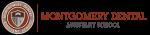 Montgomery Dental Assistant School logo