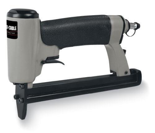 Porter-Cable US58 1/4 inch Staple Gun