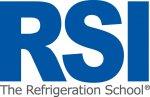 The Refrigeration School, Inc. logo