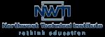 Northwest Technical Institute logo