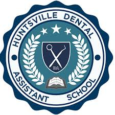 Huntsville Dental Assistant School logo