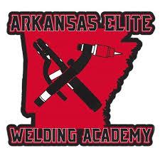 ARKANSAS ELITE WELDING ACADEMY, LLC logo