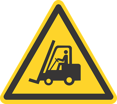 Free Forklift Training in Miami
