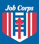 Las Vegas Job Corps Center
